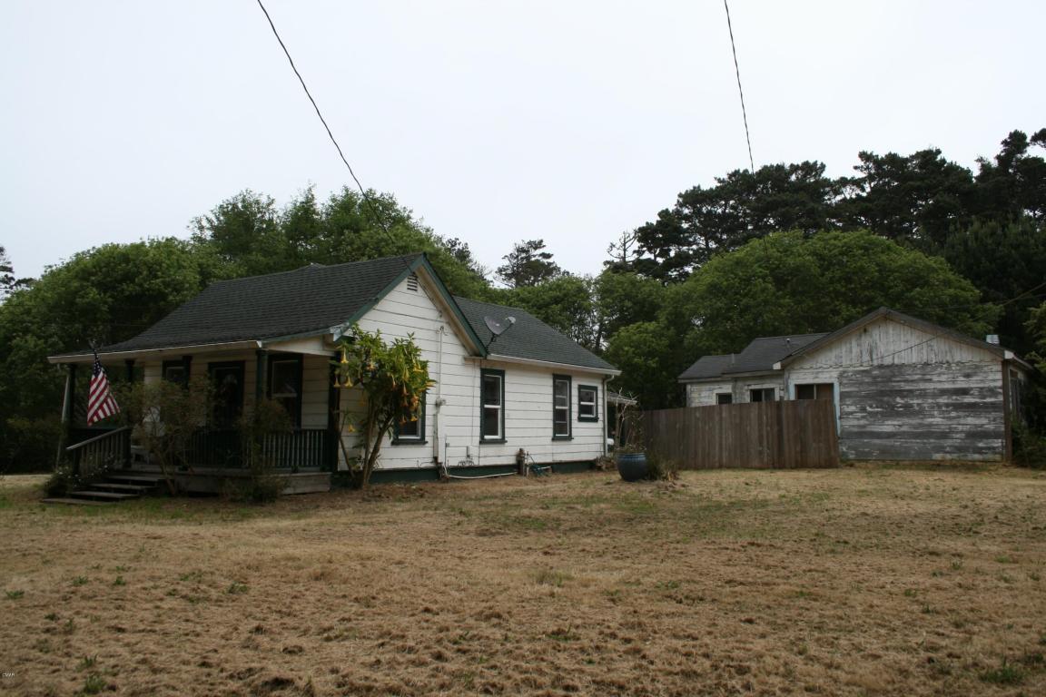 Photo of 18401 N Highway 1  Fort Bragg  CA