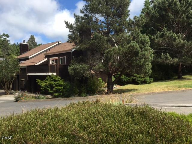 Photo of 11045 Hills Ranch Rd  Mendocino  CA