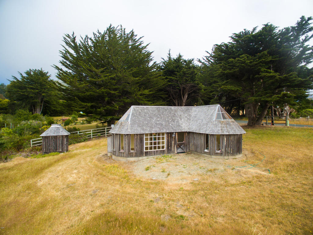 Photo of 8851 N Highway 1  Mendocino  CA