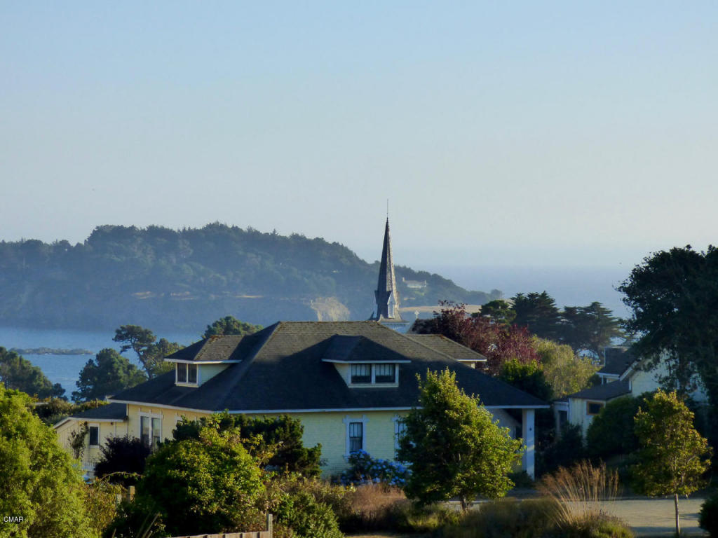Photo of 44855 Pine  Mendocino  CA