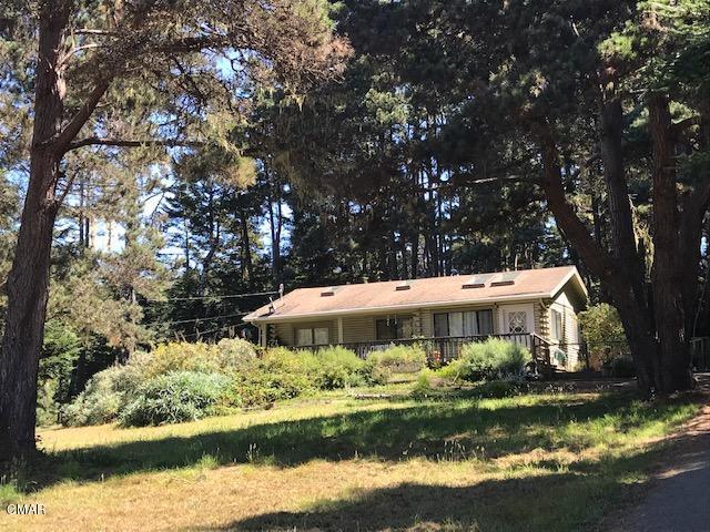 4451 N. Highway 1 Albion, CA 95410