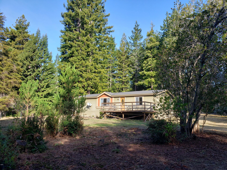 32001 Albion Ridge Albion, CA 95410