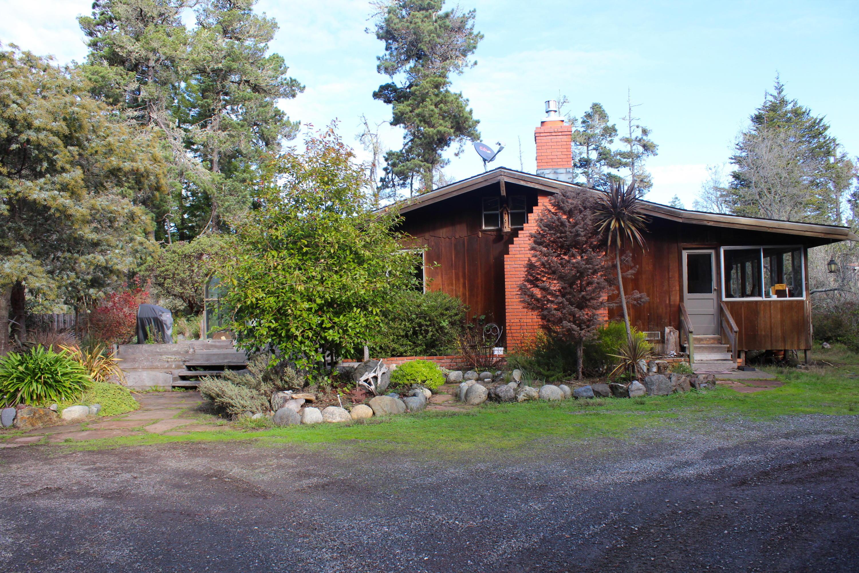 31490 Albion Ridge Albion, CA 95410