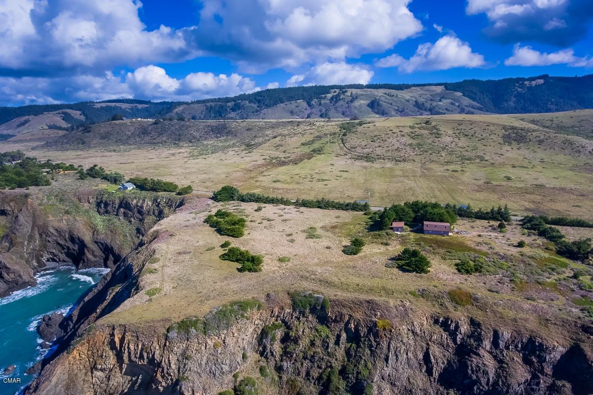 8000 S Highway 1 Elk, CA 95432