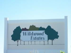 primary photo for Lot #9 Wildwood Estates/Guyers Fd Rd, Boonville, MO 65233, US