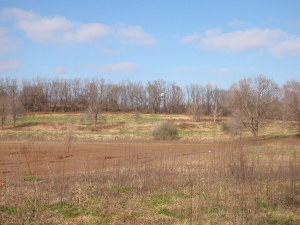 primary photo for Tract B-7 385 Ashley Rd, Boonville, MO 65233, US
