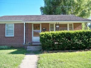 Real Estate for Sale, ListingId: 25533282, Sweet Springs,MO65351