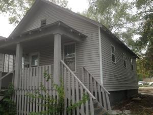 577 W Morgan St, Marshall, MO 65340