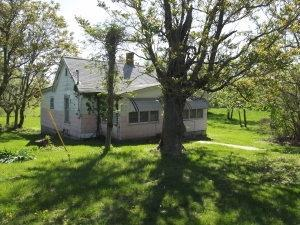Photo of 107 N PORTER ST  Slater  MO
