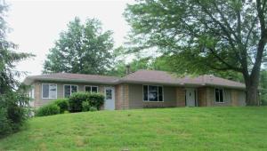 Real Estate for Sale, ListingId: 24720936, Boonville,MO65233