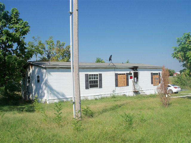 Real Estate for Sale, ListingId: 25167447, Boonville,MO65233