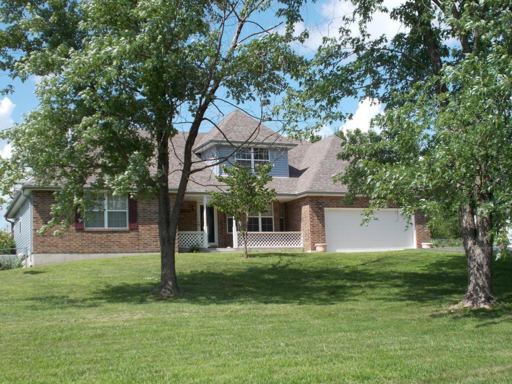 Real Estate for Sale, ListingId: 26531881, Sweet Springs,MO65351