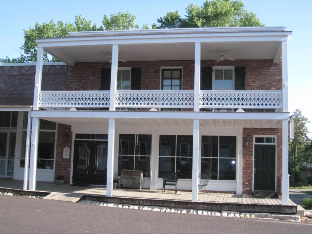 Real Estate for Sale, ListingId: 28569944, Arrow Rock,MO65320