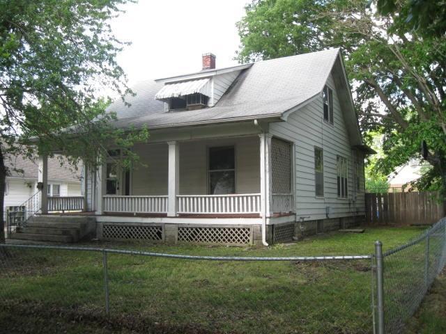 Real Estate for Sale, ListingId: 28894385, Sedalia,MO65301