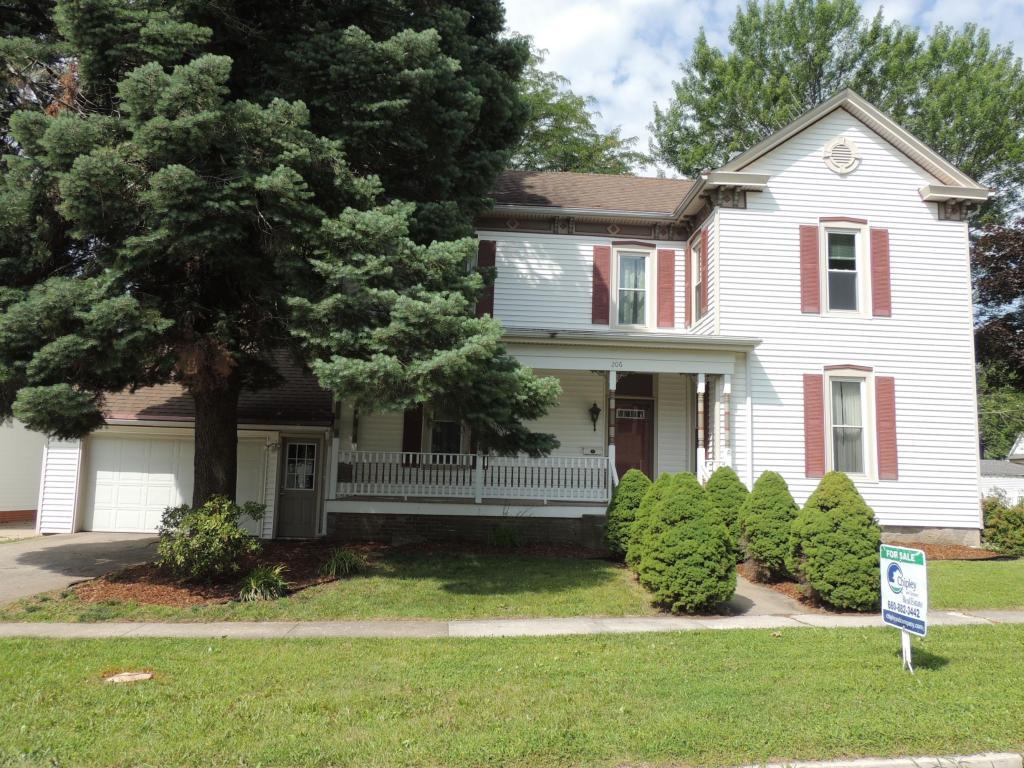 Real Estate for Sale, ListingId: 29008839, Fayette,MO65248
