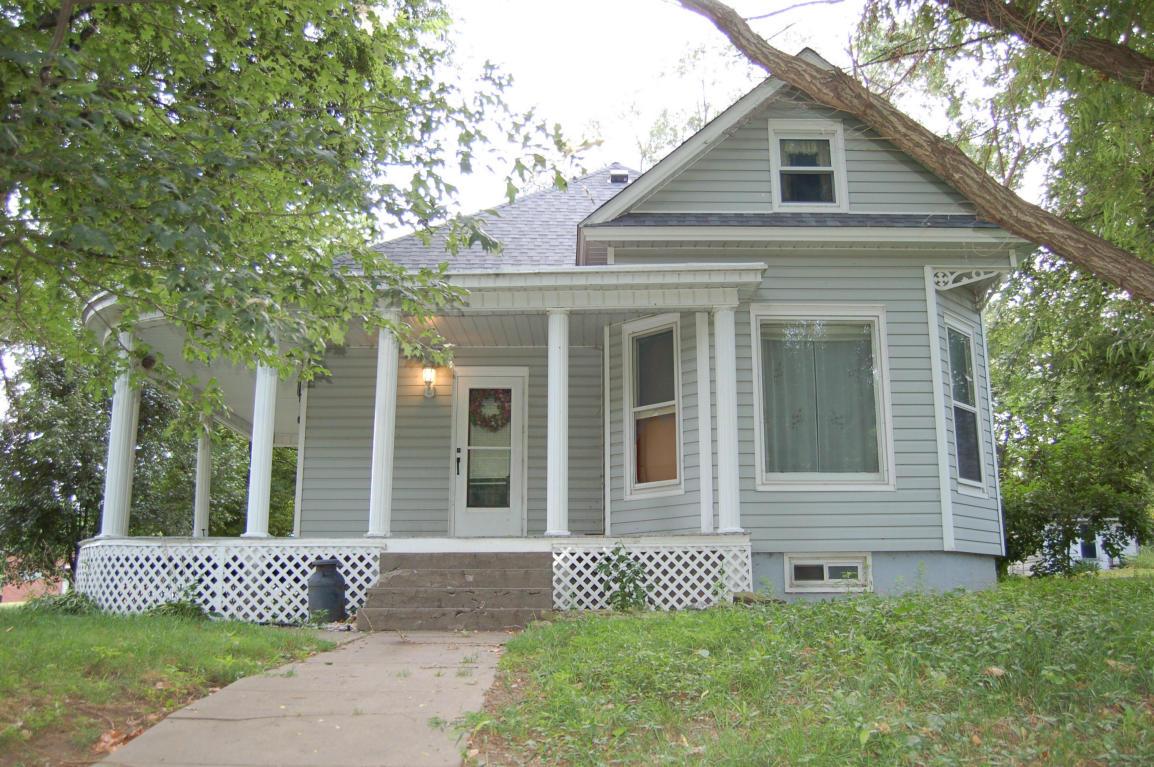 Real Estate for Sale, ListingId: 29375214, Miami,MO65344