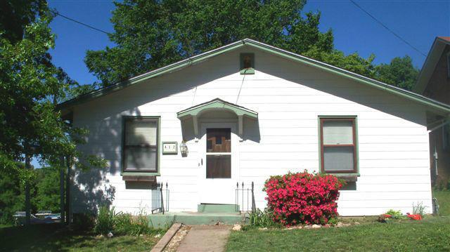 Real Estate for Sale, ListingId: 29456176, Boonville,MO65233