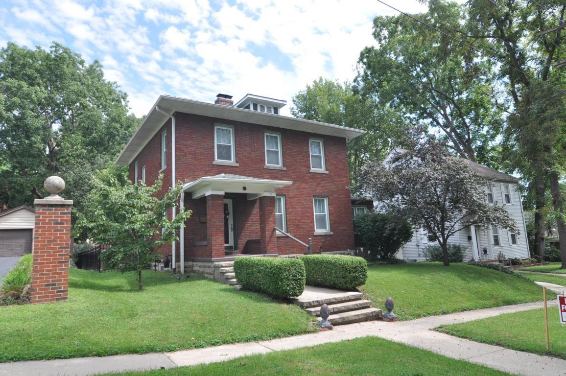 Real Estate for Sale, ListingId: 29815517, Fayette,MO65248