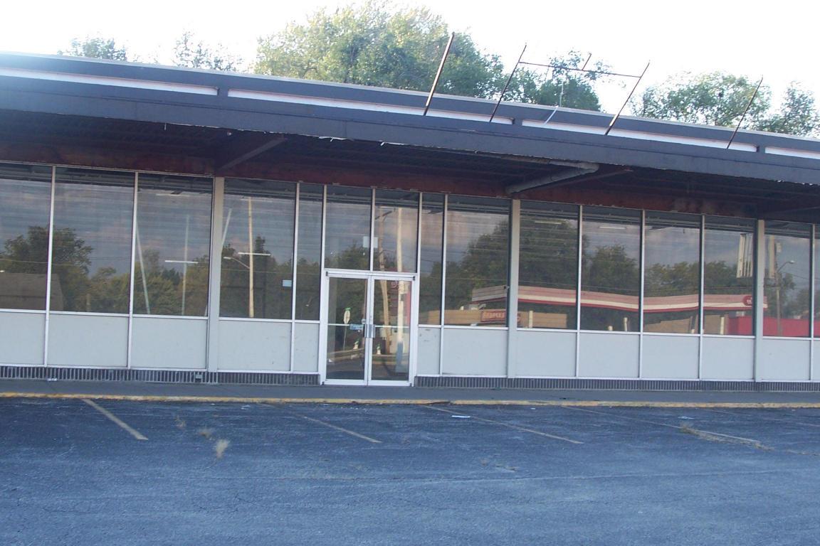 Real Estate for Sale, ListingId: 30104833, Marshall,MO65340