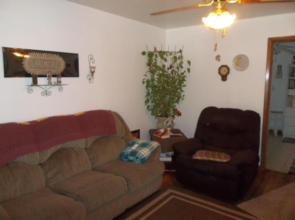 Real Estate for Sale, ListingId: 30113408, Sweet Springs,MO65351