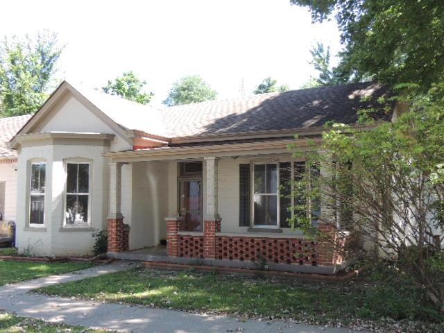 Real Estate for Sale, ListingId: 30120561, Boonville,MO65233