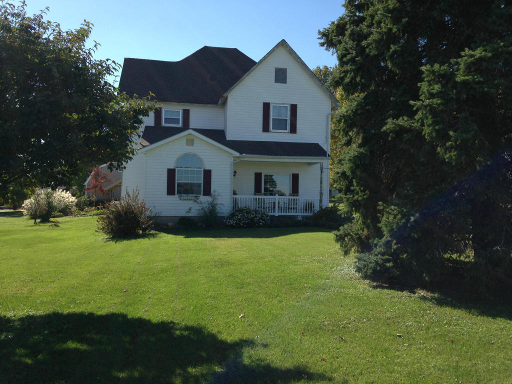 Real Estate for Sale, ListingId: 30390697, Blackburn,MO65321