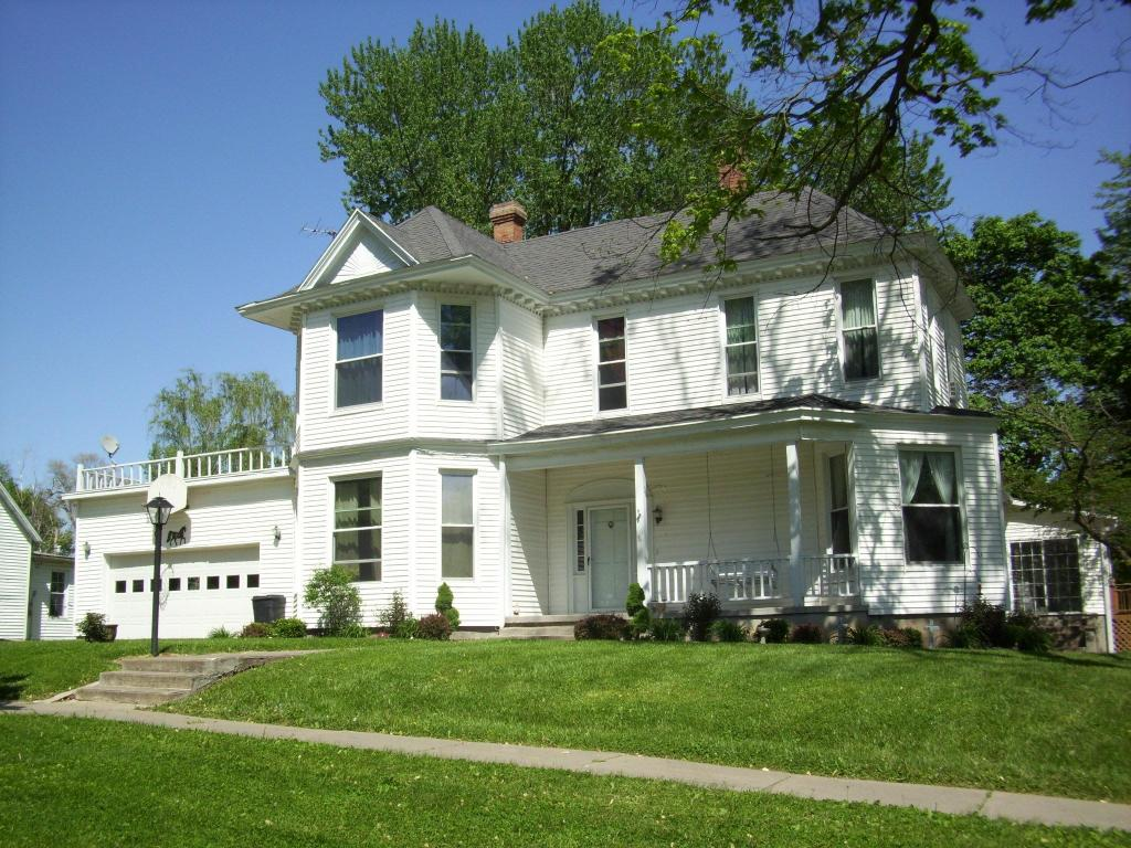 Real Estate for Sale, ListingId: 31893891, New Franklin,MO65274