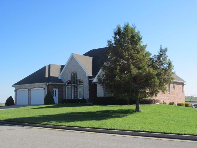 Real Estate for Sale, ListingId: 32353395, Marshall,MO65340