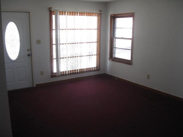 Real Estate for Sale, ListingId: 32598020, Miami,MO65344