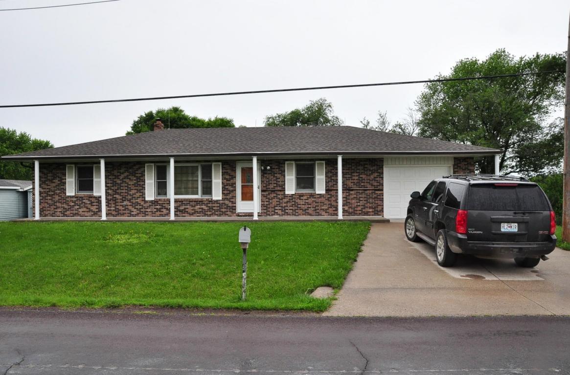 Real Estate for Sale, ListingId: 33708540, Prairie Home,MO65068
