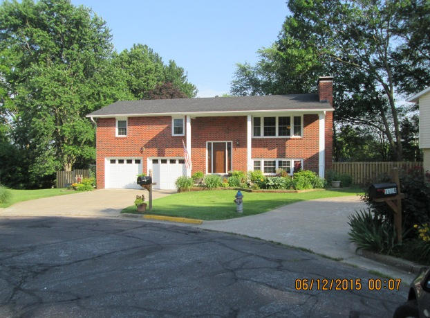 Real Estate for Sale, ListingId: 33827640, Boonville,MO65233