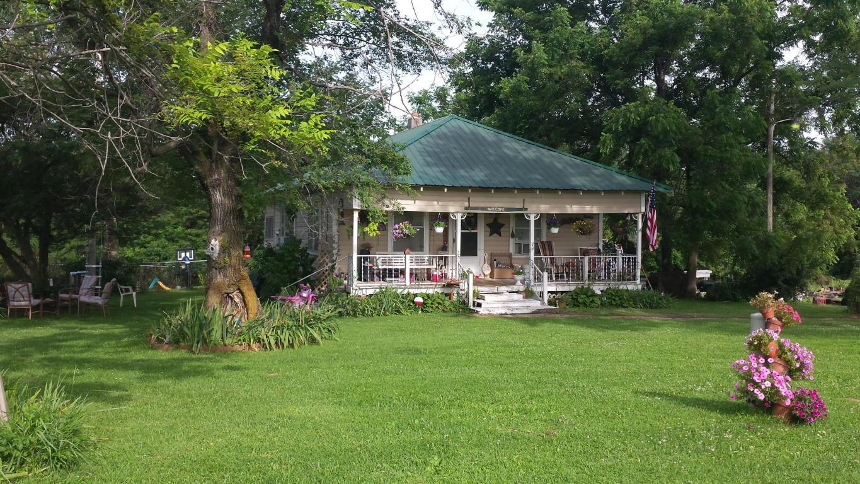 Real Estate for Sale, ListingId: 34362728, Blackburn,MO65321