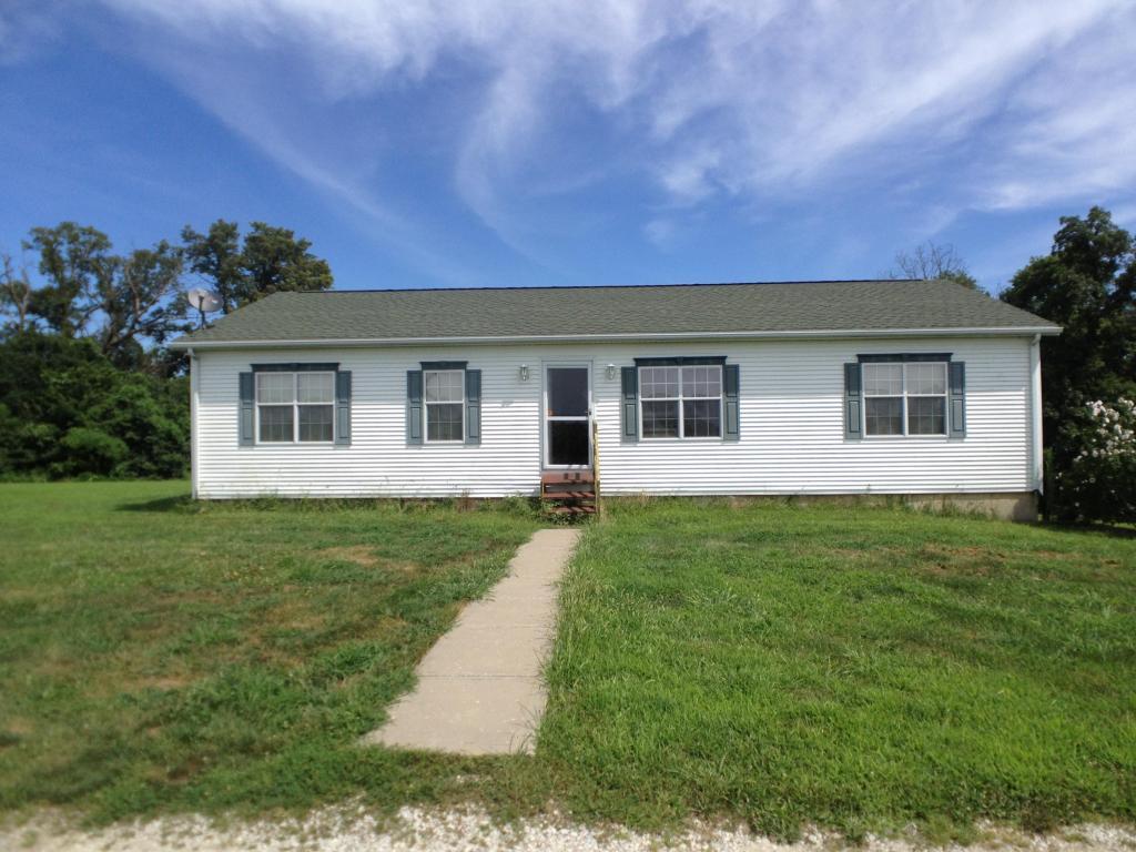 Real Estate for Sale, ListingId: 34687898, Sweet Springs,MO65351
