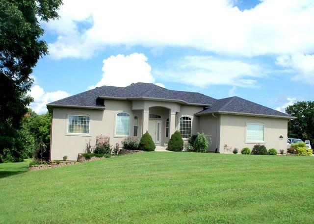 Real Estate for Sale, ListingId: 34846657, Boonville,MO65233