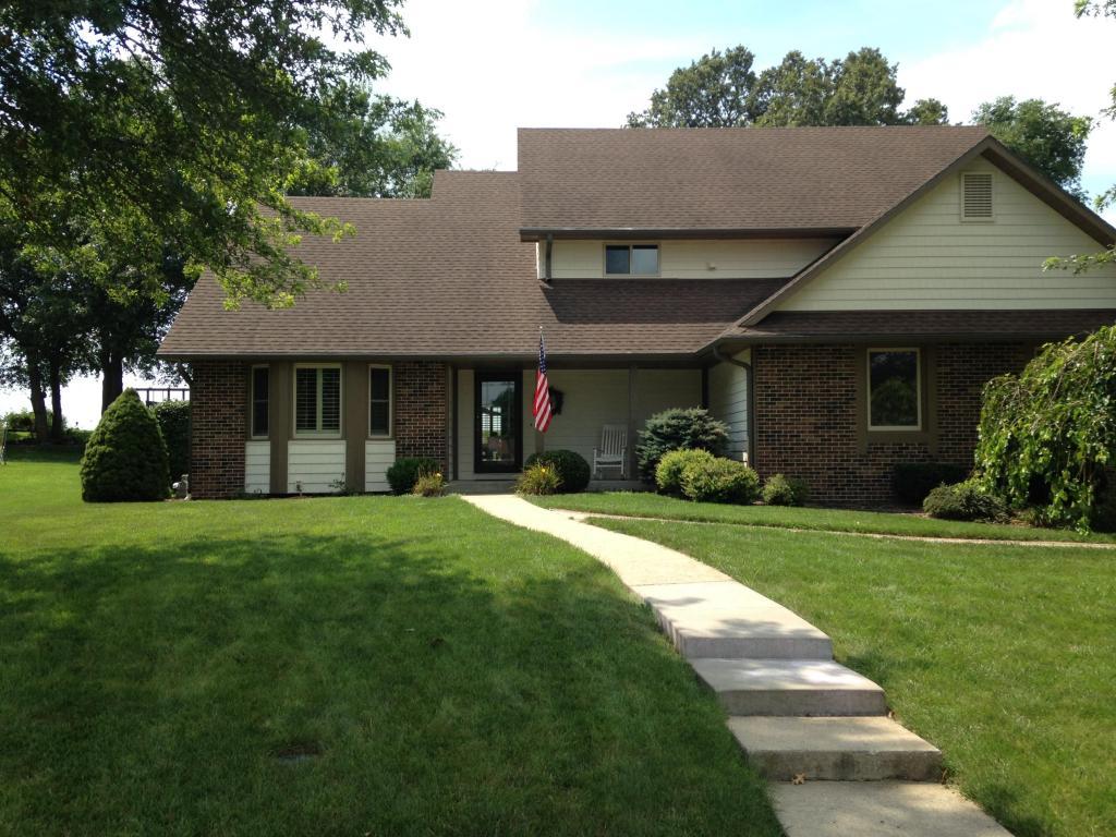 Real Estate for Sale, ListingId: 34886227, Marshall,MO65340