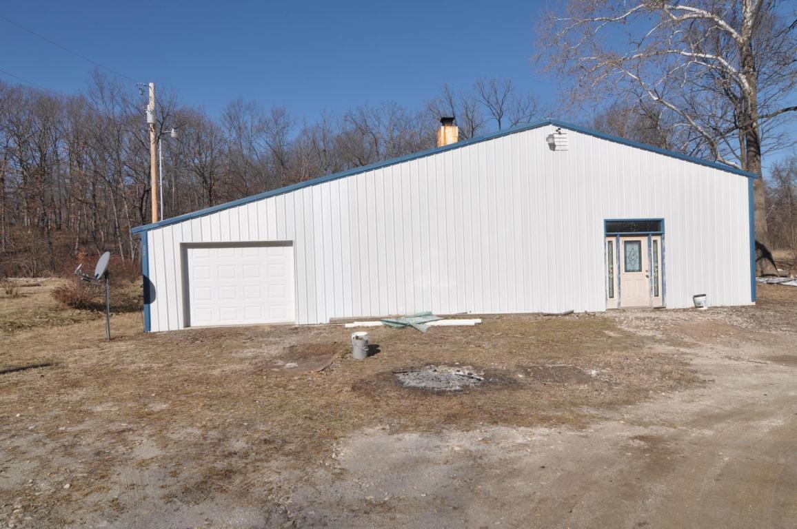 Real Estate for Sale, ListingId: 31447314, Boonville,MO65233