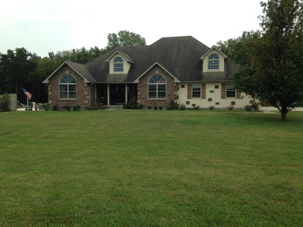 Real Estate for Sale, ListingId: 35139922, Marshall,MO65340