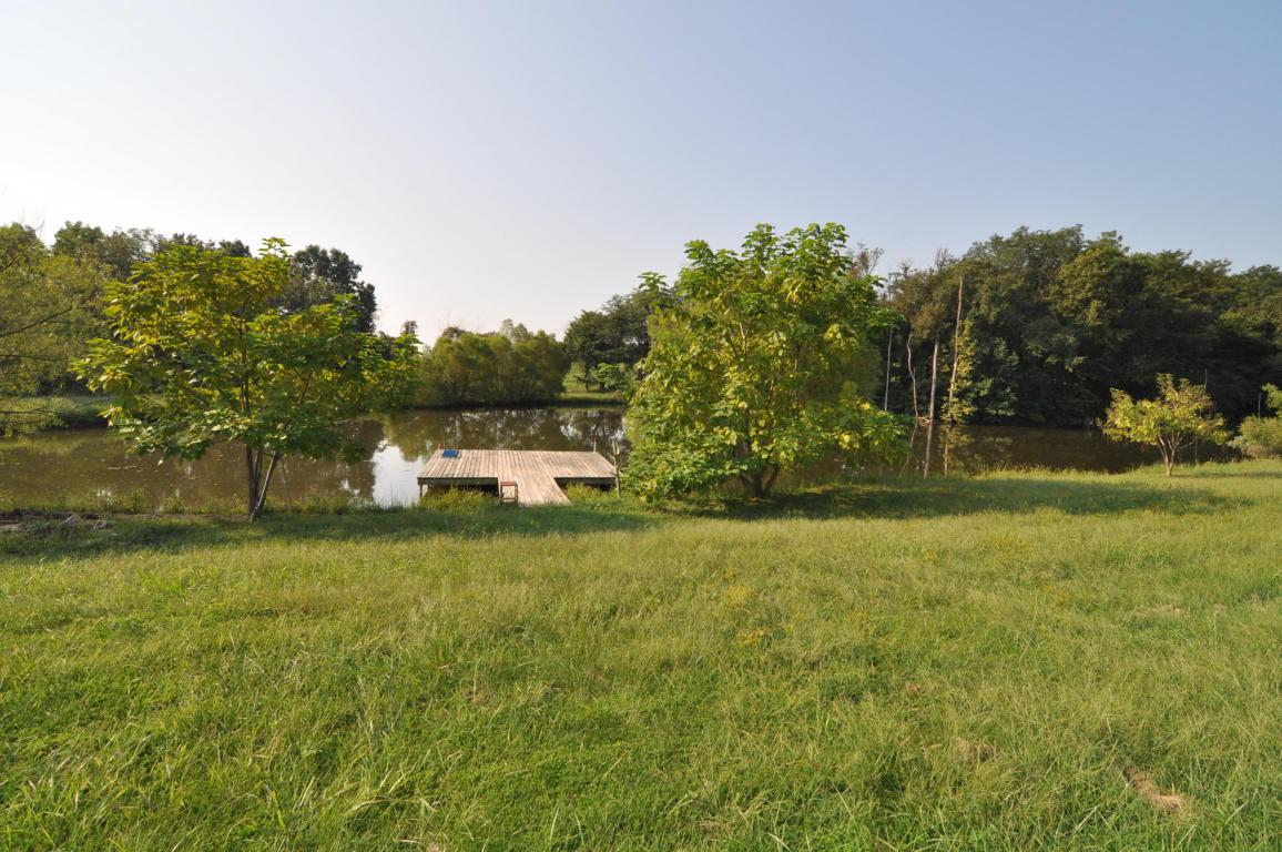 Real Estate for Sale, ListingId: 35179621, Prairie Home,MO65068