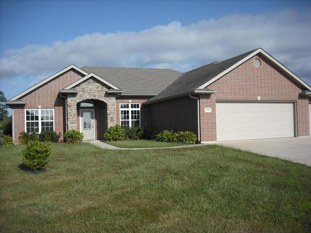 Real Estate for Sale, ListingId: 35334539, Boonville,MO65233