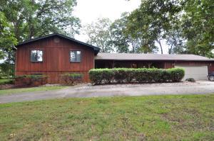 Real Estate for Sale, ListingId: 35446678, Boonville,MO65233