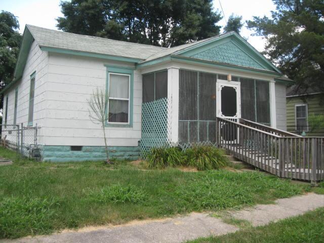 Real Estate for Sale, ListingId: 35776151, Sedalia,MO65301
