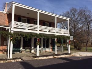 Real Estate for Sale, ListingId: 36306035, Arrow Rock,MO65320