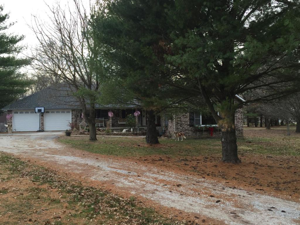 Real Estate for Sale, ListingId: 36536808, Marshall,MO65340