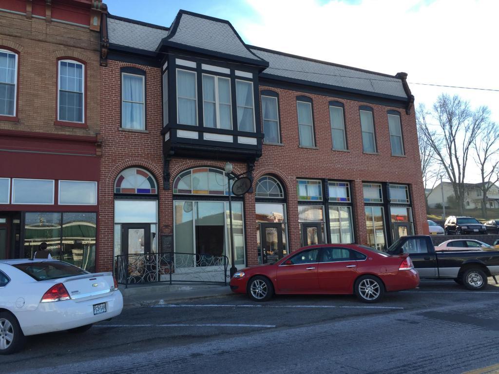 Real Estate for Sale, ListingId: 36561559, Glasgow,MO65254