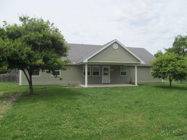 Photo of 105 MOCKBEE ST  Hughesville  MO