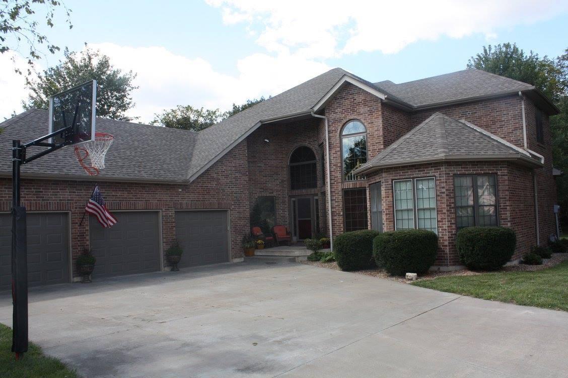 Real Estate for Sale, ListingId: 36737814, Marshall,MO65340