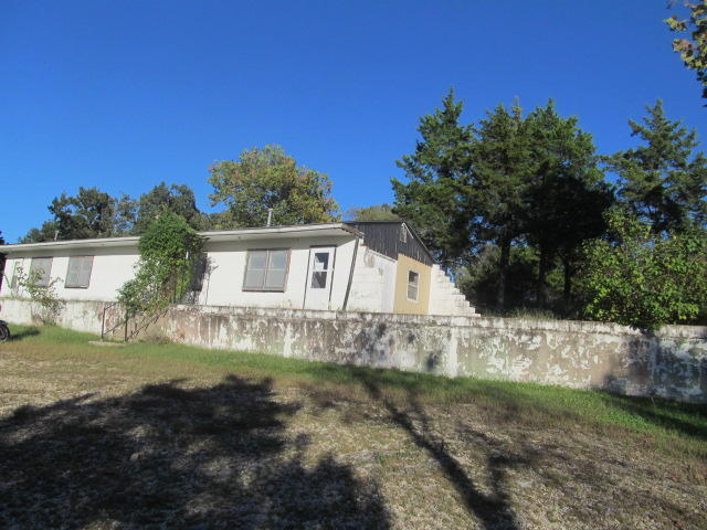 Photo of 28924 SEPTEMBER DR  Warsaw  MO