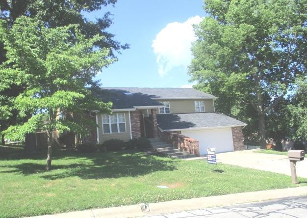 Real Estate for Sale, ListingId: 37058819, Boonville,MO65233