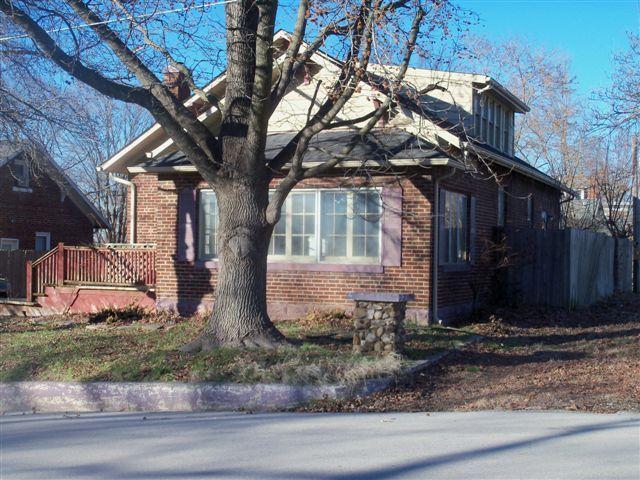 Real Estate for Sale, ListingId: 37058817, Boonville,MO65233