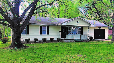 Photo of 204 Herndon ST  Fayette  MO
